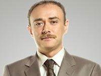 Beş Kardeş - Tansu Biçer - Turgut