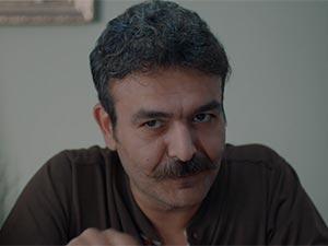 Ağlama Anne - Ali Ersan Çebişli - Sabit Fırıncıoğlu Kimdir?