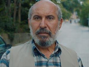 Ağlama Anne - Hüseyin Soysalan - Hasan Fırıncıoğlu Kimdir?