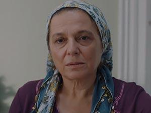 Ağlama Anne - Nihal Koldaş - Necmiye Fırıncıoğlu Kimdir?