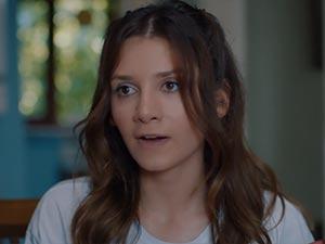Ağlama Anne - Pelin Su Çileli - Pınar Fırıncıoğlu Kimdir?