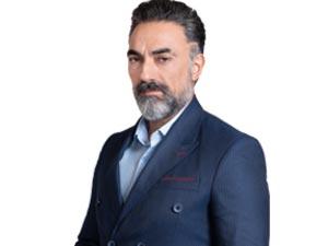 Ağlama Anne - Selim Bayraktar - Ali Osman Kimdir?