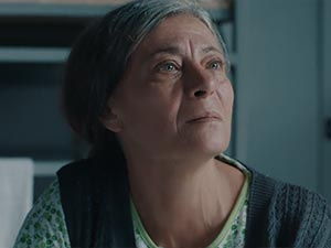 Ağlama Anne - Semra Dinçer - Kevser Kimdir?