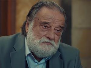 Aşk ve Mavi - Erdoğan Sıcak - Veli Kimdir?