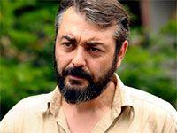 Aşkın Bedeli - Fahri Öztezcan - Dr. Alper Karadeniz Kimdir?