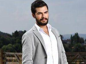Beni Affet - Gökberk Yıldırım - Murat Kimdir?