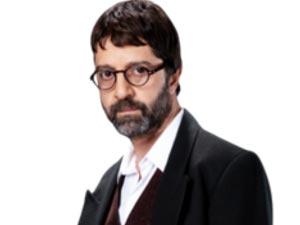 Bir Zamanlar Çukurova - Turgay Aydın - Sebahattin Kimdir?