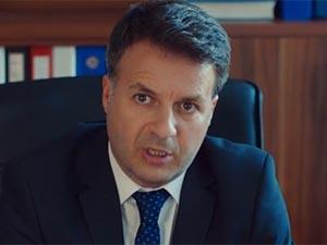 Bizim Hikaye - Mehmet Fatih Korkmaz Kimdir?
