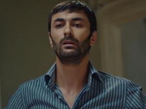 Bizim Hikaye - Mehmet Korhan Fırat - Tufan Kimdir?
