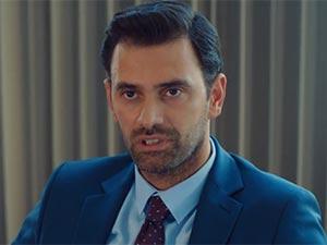 Bizim Hikaye - Murat Danacı - Selim Kimdir?