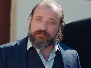 Bizim Hikaye - Murat Kocacık - Murtaza Kimdir?