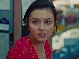 Bizim Hikaye - Pınar Töre - Esra Kimdir?