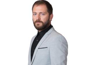 Can Kırıkları - Alican Yücesoy - Cihan Karadağ Kimdir?
