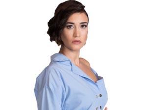 Can Kırıkları - Ecem Özkaya - Aysel Karadağ Kimdir?