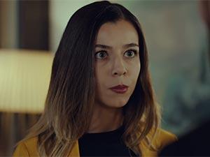 Can Kırıkları - Gözde Duru - Pınar Demirdelen Kimdir?
