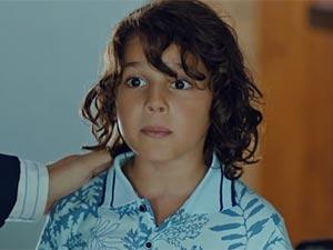 Can Kırıkları - Poyraz Bayramoğlu Kimdir?