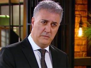Çocuklar Duymasın - Tamer Karadağlı - Haluk Çetinoğlu Kimdir?