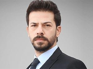 Çukur - Ahmet Tansu Taşanlar - Nazım Peker Kimdir?