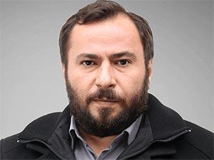 Çukur - Mustafa Kırantepe - Medet Kimdir?