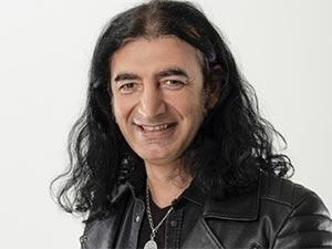 Dengi Dengine - Murat Kekilli - Seyfi Kimdir?