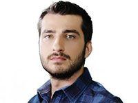 Deniz Yıldızı - Cihan Esen - Yusuf Kimdir?