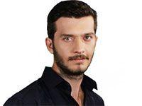 Deniz Yıldızı - Hakan Latifoğlu - Uğur Kimdir?