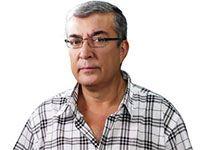 Deniz Yıldızı - Serhat Nalbantoğlu - Bahri Atabay Kimdir?