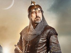 Diriliş Ertuğrul - Burak Hakkı - Sultan Alaeddin Kimdir?