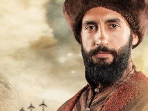 Diriliş Ertuğrul - Gökhan Karacık - Derviş İshak Kimdir?