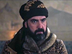 Diriliş Ertuğrul - Hasan Küçükçetin - Şemsettin Altun Aba Kimdir?