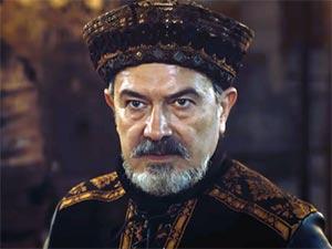Diriliş Ertuğrul - Hasan Şahintürk - Kritos Kimdir?