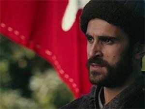 Diriliş Ertuğrul - Mehmet Emin Kadıhan Kimdir?
