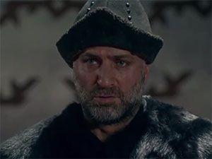 Diriliş Ertuğrul - Mehmet Polat - Gümüştekin Kimdir?