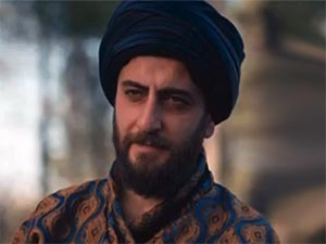 Diriliş Ertuğrul - Murat Şahan - Togan Bey Kimdir?