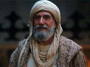 Diriliş Ertuğrul - Osman Soykut - İbni Arabi Kimdir?