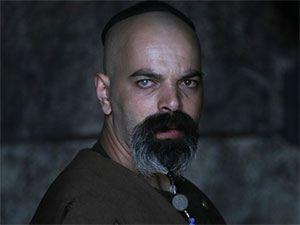 Diriliş Ertuğrul - Serhat Barış - Tristan Kimdir?
