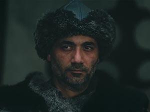 Diriliş Ertuğrul - Şerif Bozkurt - Belgütay (Karamış) Kimdir?