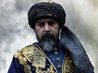 Diriliş Ertuğrul - Yusuf Gökhan Atalay - Şahabettin Tuğrul Kimdir?