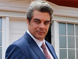 Elif - Murat Prosçiler - Tarık Kimdir?