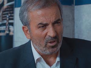Elimi Bırakma - Adnan Erdoğan - Kadırgalı İhsan Çetin Kimdir?