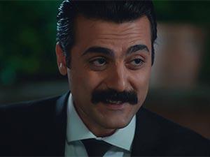 Elimi Bırakma - Ercan Özdal - Hasan Kimdir?