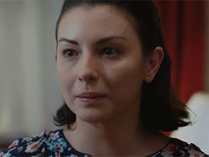 Elimi Bırakma - Pınar Töre - Fatma Kimdir?