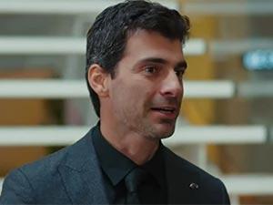Erkenci Kuş - Özgür Özberk - Enzo Fabri Kimdir?