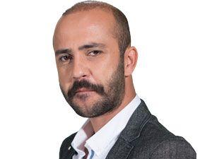 Evli ve Öfkeli - Sarp Akkaya - Murat Kimdir?
