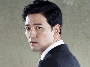 Feda - Bae Soo-Bin - An Do-Hoon Kimdir?
