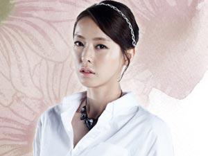 Feda - Lee Da-Hee - Shin Se-Yeon Kimdir?