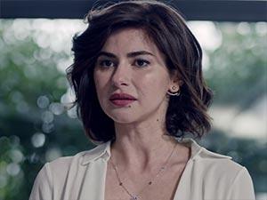 Fi - Nesrin Cavadzade - Alara Kimdir?