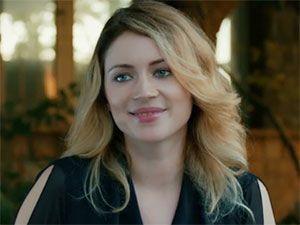 Güllerin Savaşı - Elena Viunova - Brooke 2 Kimdir?