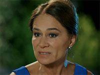 Güllerin Savaşı - Pınar Afşar - Ayla Kimdir?
