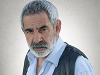 Güllerin Savaşı - Turgay Tanülkü - Recep Gencer Kimdir?
